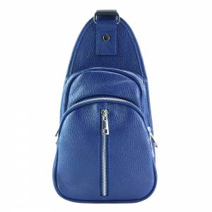 Marco Leather Single backpack