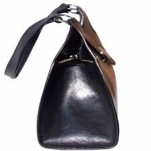 Florina GM leather Handbag