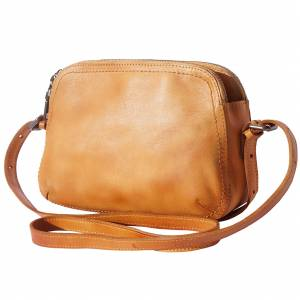 Cross-body bag Twice