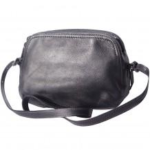 Cross-body bag Twice