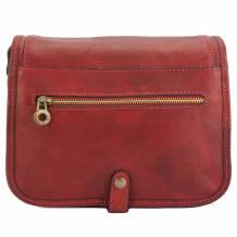 Marilena GM leather Cross-body bag