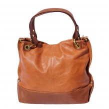 Alice Leather Handbag