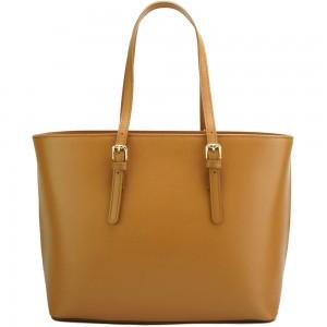 Eloisa Tote leather bag
