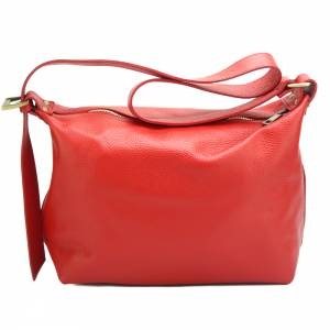 Iolanda leather Shoulder bag