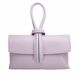 Rosita Leather Handbag