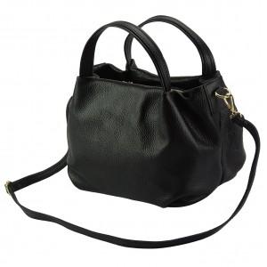 Sefora leather Handbag