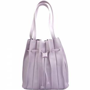 Amalia leather bag