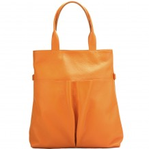 Maddalena Shoulder bag