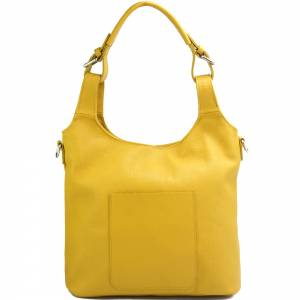 Silvia Shoulder bag