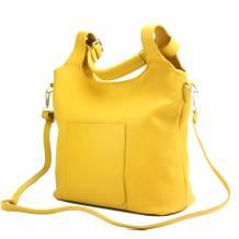 Silvia Shoulder bag