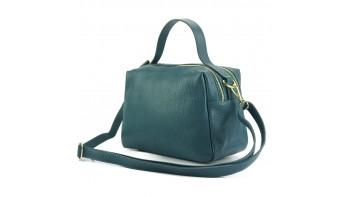 Ilva leather Handbag