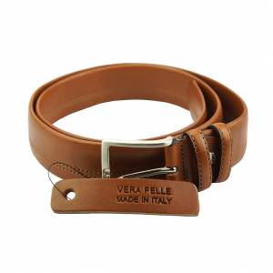 Belt LEGACY 35 MM