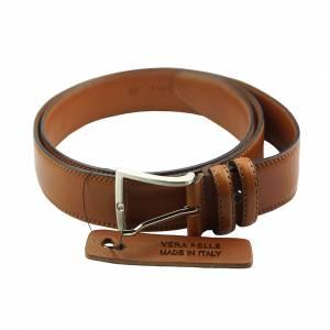 Belt LIGURI 35 MM