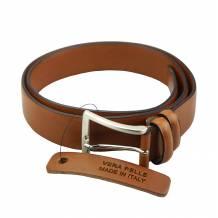 Cintura Neogram 35 MM