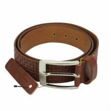 Belt Ruggero 40 MM