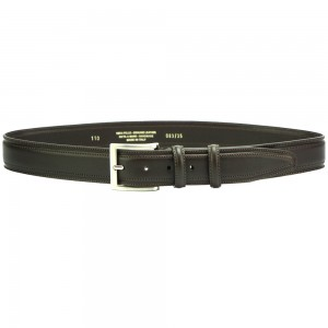 Sicani Men's leather belt