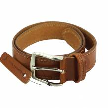 Belt Remo 40 MM