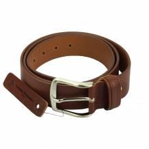 Belt Elio 40 MM