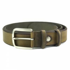 Cintura Giuseppe 40 MM