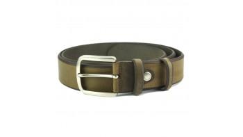 Giuseppe 40 MM leather belt