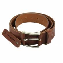 Belt Saverio 40 MM