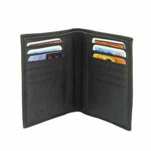 Ivo Leather wallet