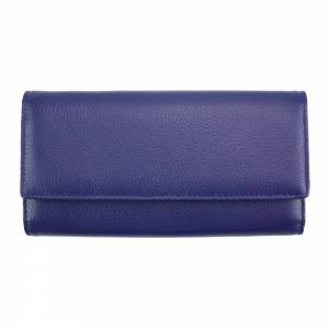 Dianora M leather wallet
